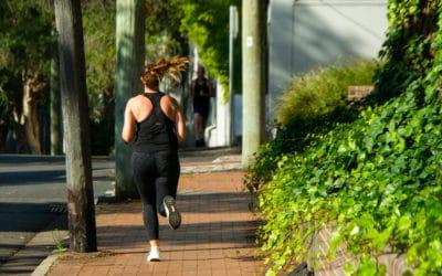 3 Methods to make (good) habits stick!